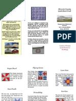 Quilt Block Flyer.3