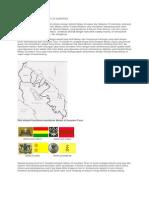 Kejatuhan Kerajaan Melayu Di Sumatera