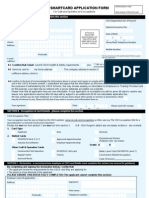 Aplicatie CSCS Craft UK.pdf