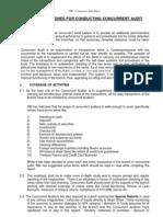 Annx-2-Con Audit Policy 2012-13 (1)