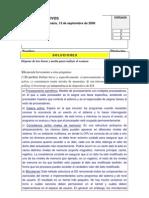 soluciones-20060913-septiembre-EUI.pdf
