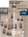 Fob Fk Graphic
