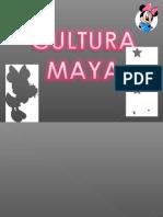 maya-111125205313-phpapp02