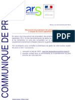 213_CP Mouvement de protestation des pharmaciens.pdf