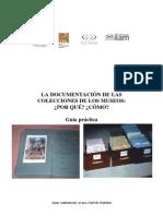 GuiaPracticaRegistroCatalogacion-2010v1