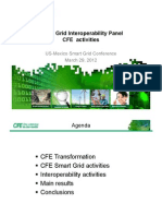 CFE-Smart Grid Interoperability Panel CFE Activities_Latest_bg_mx_048236