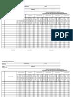 Copia de Copia de PROMOCIONES 2011-2012- Corregido