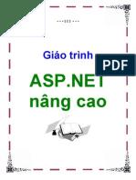 Giao Trinh ASP Net Nang Cao