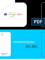 2_etiopatogenia en Erc_valeria Aicardi [Udd 07-2013](1)