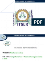 Termo 2013 Tema 5.2 y 5,3