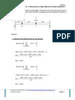 PROBLEMA_METODO_DOBLE_INTEGRACI�N.pdf
