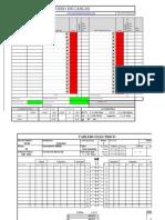 Copia de 06. Cuadro de Cargas y Tablero 2F - Vers 01 09 05 13