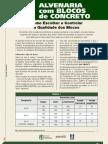 pr1_alvenaria_estrutural