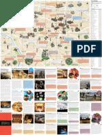 PDF Mapa Sensacoes Completo