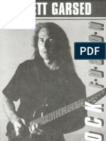 (Guitar Tab) Brett Garsed - Rock Fusion (Booklet)_2