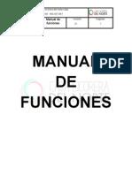 Manual de Funciones Licorera (1) (2)