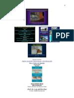 viasvenosascomoelegiruna-110807113609-phpapp01
