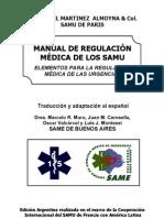 Man Reg Medica 1