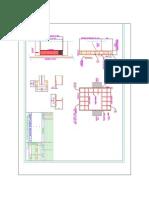 D__temp_CABINE PARA MANUTENÇÃO EM PONTE ROLANTE Layout1 (1)
