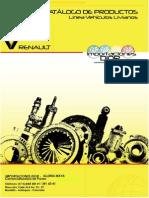 DIOR Catalogo Renault FINAL