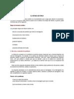 EL MÉTODO CIENTÍFICO.doc