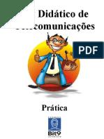 Telecomunicações Práticas V0206