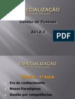 Gestão_de_Recursos_Humanos_-_Aula_3