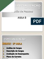 Gestão_de_Recursos_Humanos_-_Aula_5