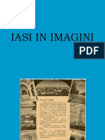 Iasi in Imagini