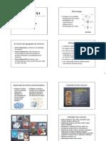 3_Mineralogia_Pratica