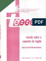 teses_13
