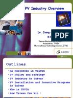 taiwan-pv-industry-1214334419628338-8