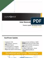 sunpowermdv-seia12-09-091210155201-phpapp02