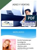 PRESENTACIÒN_MERCADEO_Y_VENTAS.
