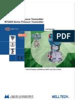 WT1151��2000_Pressure_Transmitter