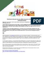 51_Biscuit_Joconde_Entrement_-_DB_Jan_2011.pdf