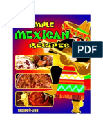 27-Simple-Mexican-Recipes-eCookbook.pdf