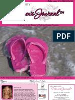 Your Community Women's Journal