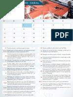calendario_pucsp_2013