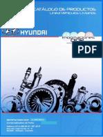 Dior Catalogo Hyundai Final