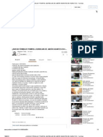 ¡¡NUEVA FÓRMULA!! POMPAS o BURBUJAS DE JABÓN GIGANTES EN 4 MINUTOS - YouTube.pdf