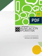 Ba Comunicacion Corporativa