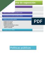 Presentación Nuevo ppt PJ