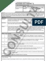 Direito Civil VI - 17012013-211733