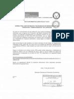Fungicida Fenbuconazole Capsicum 00399238