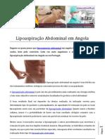 Lipoaspiração Abdominal em Angola.pdf