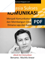 eBook komunikasi