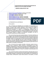 5. D.Leg.1002 RER