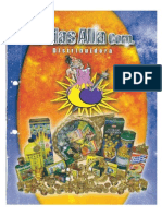 productos.pdf