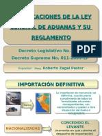 aduana.ppt
